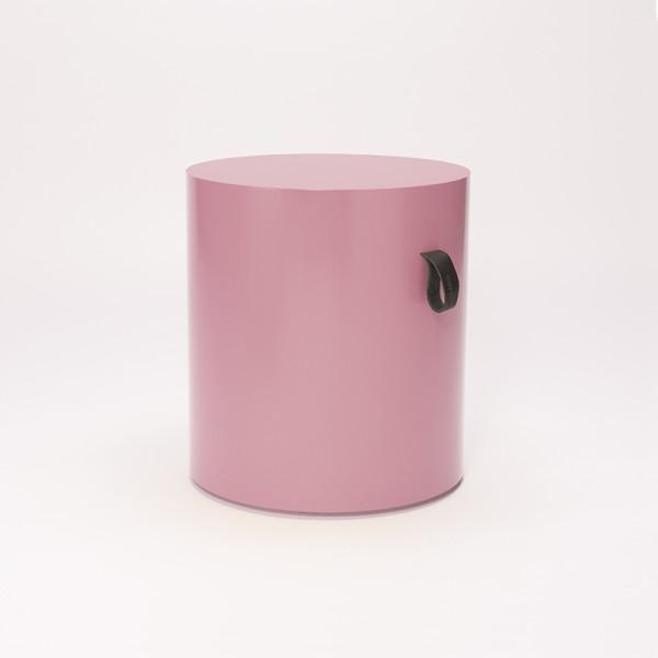 sidetable circus pink